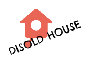 DISOLDHOUSE